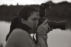Carmen Vilches